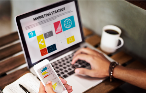 Разработка маркетинговой стратегии: эффективные методы и модели